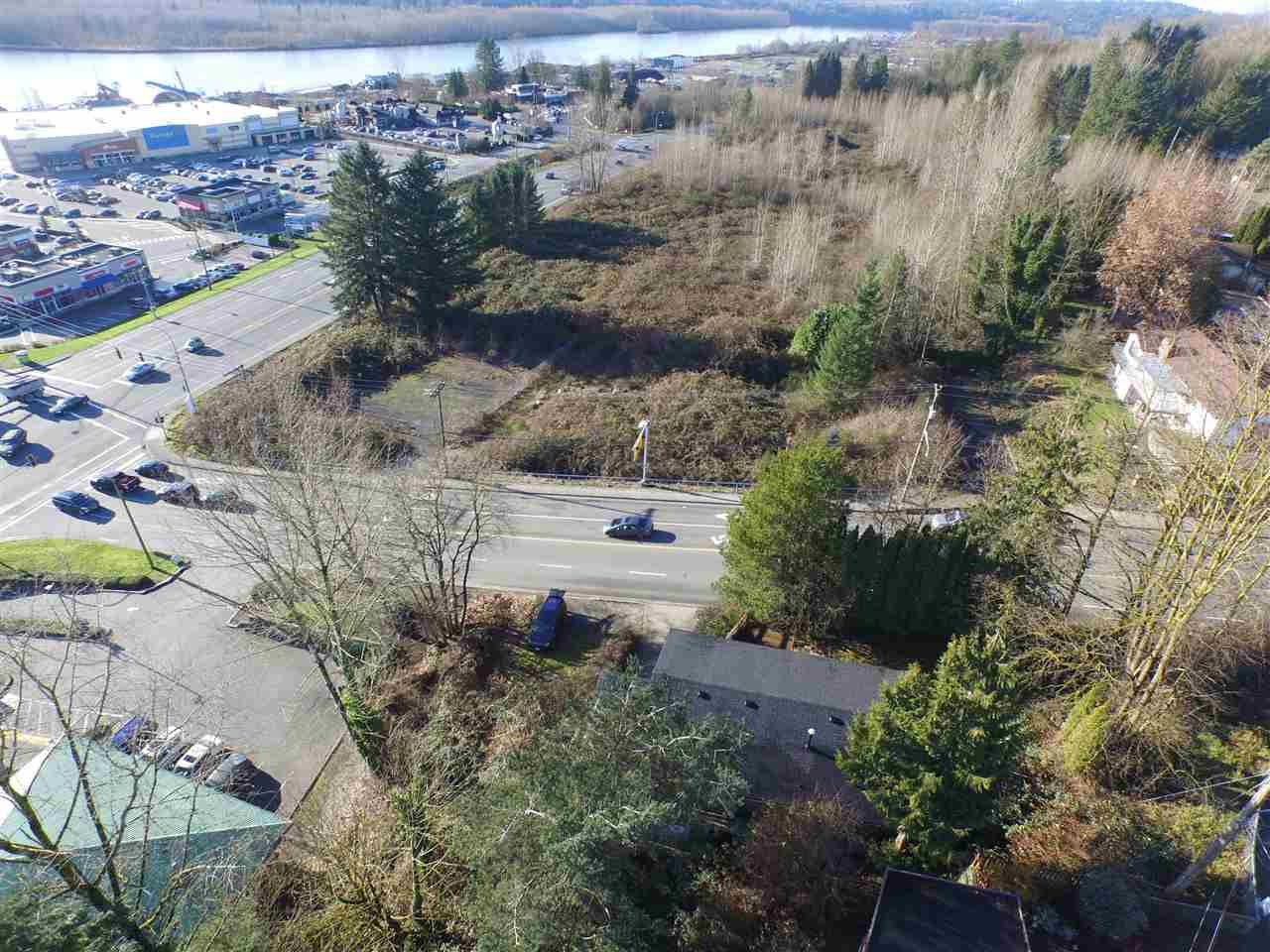 Photo 16: Photos: 7254 WREN STREET in Mission: Mission BC House for sale : MLS®# R2021052