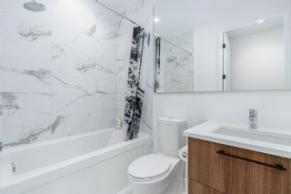 Photo 18: 206 288 W KING EDWARD Avenue in Vancouver: Cambie Condo for sale (Vancouver West)  : MLS®# R2624445
