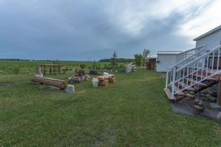 Photo 19: 10 10A Kenbro Park in Beausejour: St Ouen Residential for sale (R03)  : MLS®# 202122807