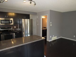 Photo 13: 49 6304 SANDIN Way in Edmonton: Zone 14 House Half Duplex for sale : MLS®# E4252566