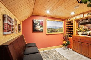 """Photo 28: 24403 112A Avenue in Maple Ridge: Cottonwood MR House for sale in """"MONTGOMERY ACRES"""" : MLS®# R2607811"""