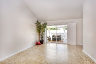 Photo 10: 24425 Caswell Court in Laguna Niguel: Residential for sale (LNLAK - Lake Area)  : MLS®# OC18040421