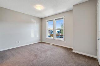 Photo 23: 31 AUBURN BAY Common SE in Calgary: Auburn Bay Row/Townhouse for sale : MLS®# A1118807
