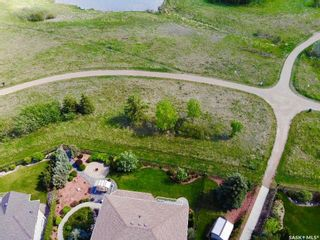 Photo 49: 1230 Beechmont View in Saskatoon: Briarwood Residential for sale : MLS®# SK858804