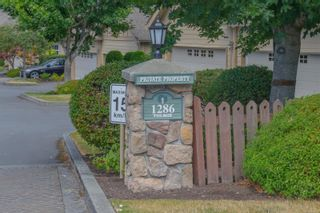 Photo 44: 23 1286 Tolmie Ave in : SE Cedar Hill Row/Townhouse for sale (Saanich East)  : MLS®# 882571