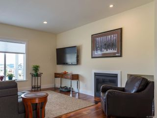 Photo 23: 3439 Eagleview Cres in COURTENAY: CV Courtenay City House for sale (Comox Valley)  : MLS®# 830815