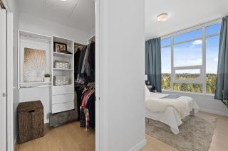 """Photo 16: 2703 530 WHITING Way in Coquitlam: Coquitlam West Condo for sale in """"BROOKMERE"""" : MLS®# R2613573"""
