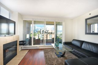 Photo 4:  in Pacifica: Home for sale : MLS®# V1018204