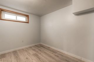 Photo 28: 2526 17 Street NW in Calgary: Capitol Hill Detached for sale : MLS®# A1100233