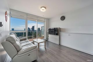 """Photo 8: 1101 525 FOSTER Avenue in Coquitlam: Coquitlam West Condo for sale in """"LOUGHEED HEIGHTS 2"""" : MLS®# R2612425"""