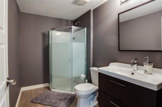 Photo 39: 2576 Anderson Way SW in Edmonton: Zone 56 House for sale : MLS®# E4244698
