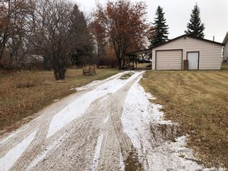 Photo 6: 205 2nd Avenue Northwest in Watson: Residential for sale : MLS®# SK831688
