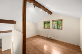 Photo 20: 7290 Mark Lane in Central Saanich: CS Willis Point House for sale : MLS®# 842269