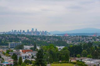 """Photo 19: 2104 4425 HALIFAX Street in Burnaby: Brentwood Park Condo for sale in """"POLARIS"""" (Burnaby North)  : MLS®# R2085071"""
