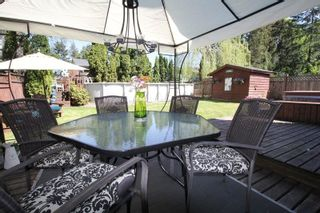 Photo 19: 5040 204 Street in Langley: Langley City House for sale : MLS®# R2265653