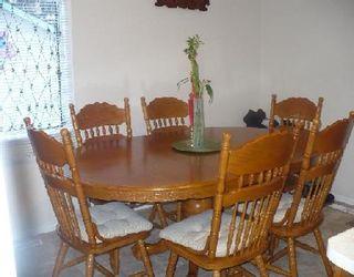 Photo 6: 343 LIPTON ST in WINNIPEG: Residential for sale (Canada)  : MLS®# 2903777
