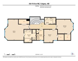 Photo 38: 434 19 Avenue NE in Calgary: Winston Heights/Mountview Detached for sale : MLS®# A1122987