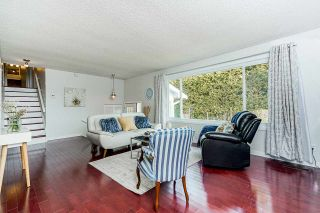 Photo 10: 4389 206 Street in Langley: Brookswood Langley House for sale : MLS®# R2555173