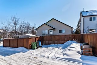 Photo 27: 143 Somerside Grove SW in Calgary: Somerset Detached for sale : MLS®# A1073905
