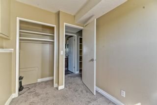 Photo 18: 218 Storybook Terrace NW in Calgary: Ranchlands Row/Townhouse for sale : MLS®# A1126980