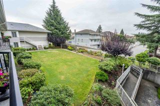 Photo 18: 209 5875 IMPERIAL Street in Burnaby: Upper Deer Lake Condo for sale (Burnaby South)  : MLS®# R2532613
