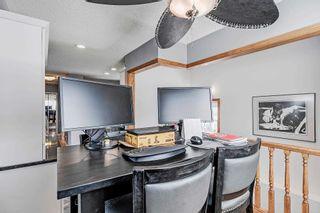 Photo 18: 8419 52 Street in Edmonton: Zone 18 House for sale : MLS®# E4246813