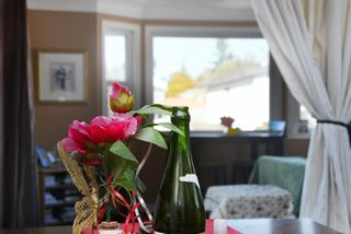 Photo 12: 210 Regina Ave in : SW Tillicum House for sale (Saanich West)  : MLS®# 867479