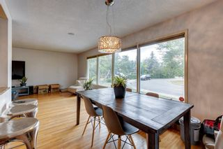 Photo 5: 7 Stanley Place SW in Calgary: Parkhill Detached for sale : MLS®# A1134592