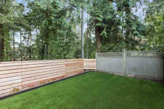 Photo 27: 3030 BROOKRIDGE Drive in North Vancouver: Edgemont House for sale : MLS®# R2545647