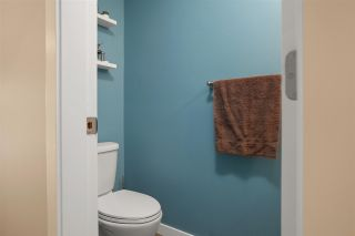 """Photo 17: 28 10751 MORTFIELD Road in Richmond: South Arm Townhouse for sale in """"CHELSEA PLACE"""" : MLS®# R2588040"""