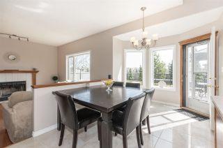 Photo 10: 161 CARLSON Close in Edmonton: Zone 14 House for sale : MLS®# E4242991