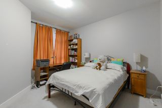 Photo 19: 119 6279 EAGLES Drive in Vancouver: University VW Condo for sale (Vancouver West)  : MLS®# R2561625