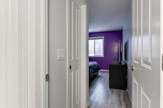 Photo 23: 75 MICHIGAN Street: Devon House for sale : MLS®# E4239931