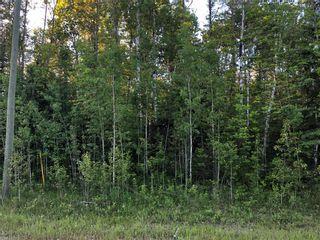 Photo 2: 39 Fairway Drive in Lac Du Bonnet RM: Granite Hills Residential for sale (R28)  : MLS®# 1914841