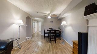 Photo 4: 303 935 Johnson St in : Vi Downtown Condo for sale (Victoria)  : MLS®# 872045
