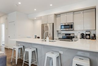 Photo 44: 1A Hendon Place NW in Calgary: Highwood Detached for sale : MLS®# A1088730