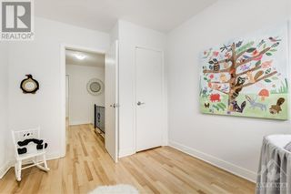 Photo 18: 491 COTE STREET in Ottawa: House for sale : MLS®# 1260331