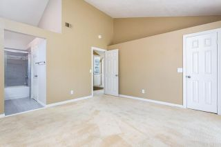 Photo 25: House for sale : 4 bedrooms : 1320 Cambridge Court in San Marcos