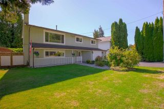 Photo 18: 1738 MYRTLE Way in Port Coquitlam: Oxford Heights House for sale : MLS®# R2211908
