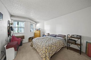 "Photo 13: 314 9867 MANCHESTER Drive in Burnaby: Cariboo Condo for sale in ""Barclay Woods"" (Burnaby North)  : MLS®# R2561563"