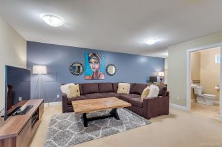 """Photo 24: 1472 EASTERN Drive in Port Coquitlam: Mary Hill House for sale in """"Mary Hill"""" : MLS®# R2539212"""