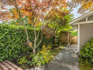 Photo 26: 4504 W 13TH Avenue in Vancouver: Point Grey House for sale (Vancouver West)  : MLS®# R2620373