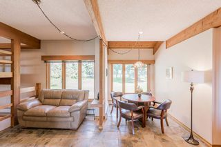 Photo 10:  in Edmonton: Zone 56 House for sale : MLS®# E4241034