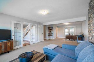 Photo 29: 6291 Groveland Dr in : Na North Nanaimo House for sale (Nanaimo)  : MLS®# 885420