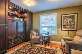 """Photo 15: 5371 JIBSET Bay in Delta: Neilsen Grove House for sale in """"SOUTHPOINTE"""" (Ladner)  : MLS®# R2003010"""