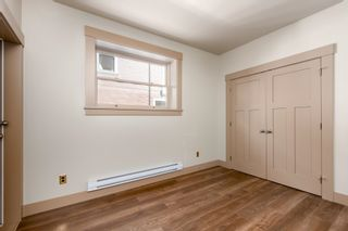 Photo 19: 221 MANITOBA Street in New Westminster: Queens Park House for sale : MLS®# R2616002