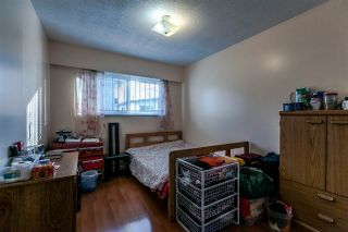 Photo 15: 5660 DUMFRIES Street in Vancouver: Knight House for sale (Vancouver East)  : MLS®# R2257407