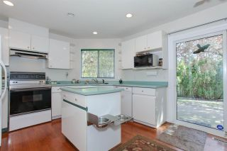 """Photo 8: 10 5260 FERRY Road in Delta: Neilsen Grove House for sale in """"NEILSEN GROVE"""" (Ladner)  : MLS®# R2159727"""