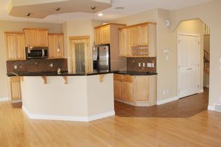Photo 10: 92 Sherwood Common NW in Calgary: Sherwood Detached for sale : MLS®# A1134760