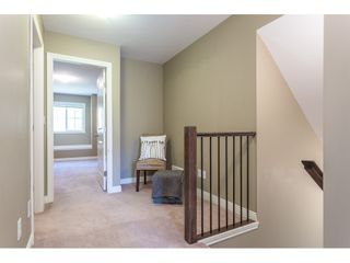 """Photo 13: 24 1175 7TH Avenue in Hope: Hope Center 1/2 Duplex for sale in """"RIVER WYND"""" : MLS®# R2356536"""